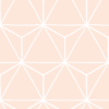 geometrische patronen
