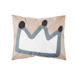 trendy pillowcases nursery