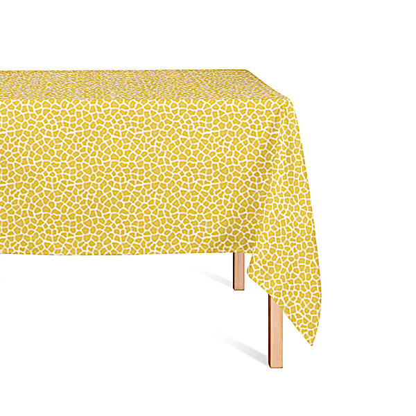 tablecloth home decoration