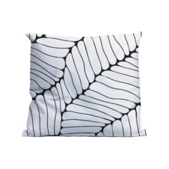 pattern nature pillow