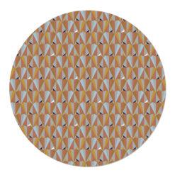 hippe muurcirkels
