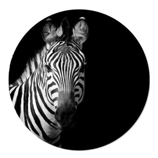 Wooncirkel Zebra