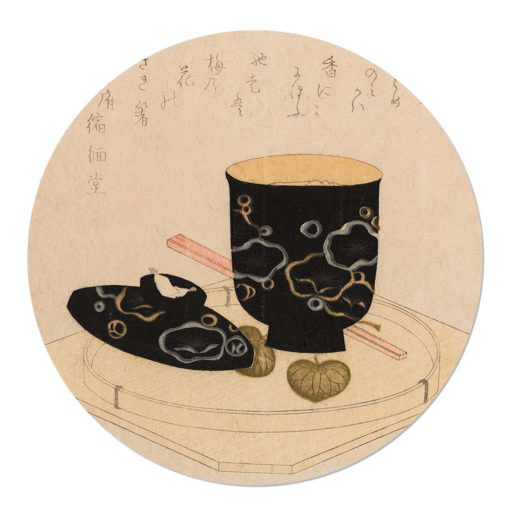 japanse prent