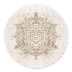 Muurcirkel Mandala